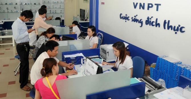VNPT phải thoái vốn tại 50 công ty, quỹ đầu tư
