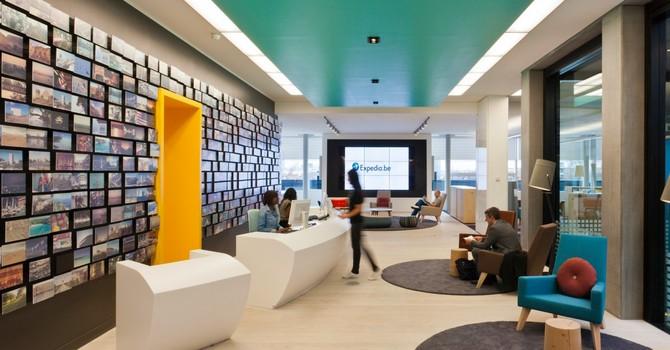 """Công ty """"gây sốc"""" tặng mỗi nhân viên hơn 300 triệu đồng đi du lịch"""