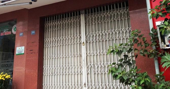 Phạt hàng loạt công ty bán hàng đa cấp tại Đà Nẵng