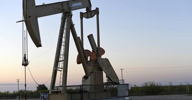 Khủng hoảng giá dầu đã qua?