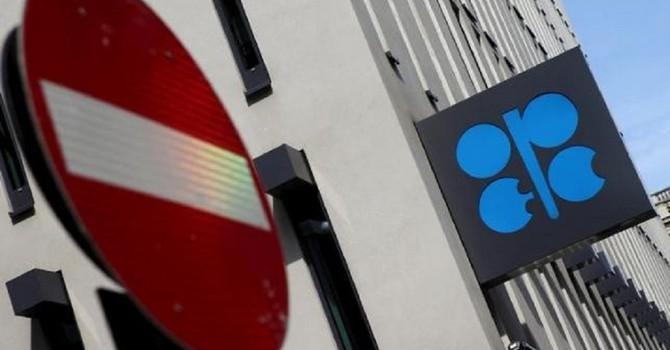 OPEC vẫn tích cực bơm dầu dù dự báo ít người mua