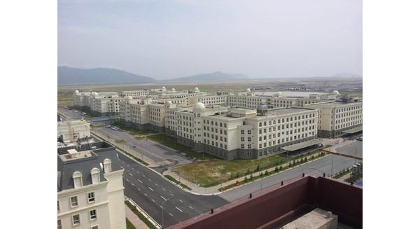 Formosa Hà Tĩnh và 5 tai tiếng để đời ở Việt Nam