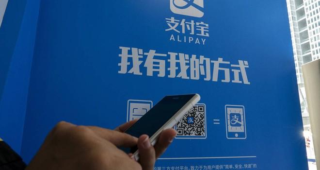 """5 điều cần biết về """"vũ khí"""" giúp Jack Ma trở thành người giàu nhất châu Á"""
