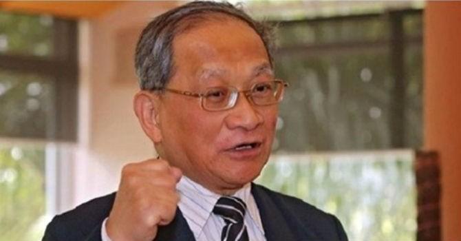 TS.Lê Đăng Doanh: Mong Thủ tướng cương quyết chấm dứt tình trạng lạm dụng chức quyền