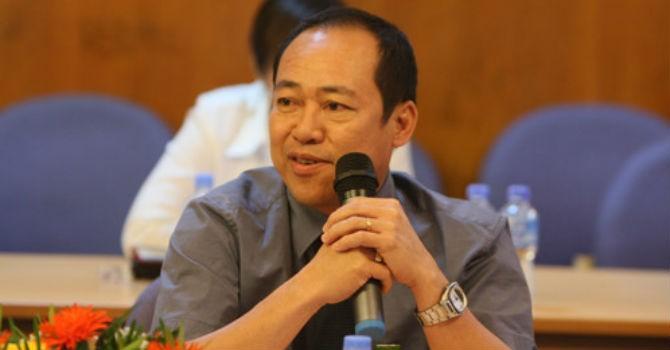 Chủ tịch Công ty Kềm Nghĩa: Nên phá bỏ rào cản thủ tục hải quan