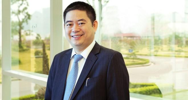 Tỷ phú Ninh Bình muốn đầu tư dự án hơn 1 tỷ USD dọc sông Hồng