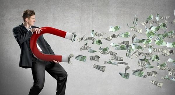 4 bí quyết tự do tài chính từ con số không