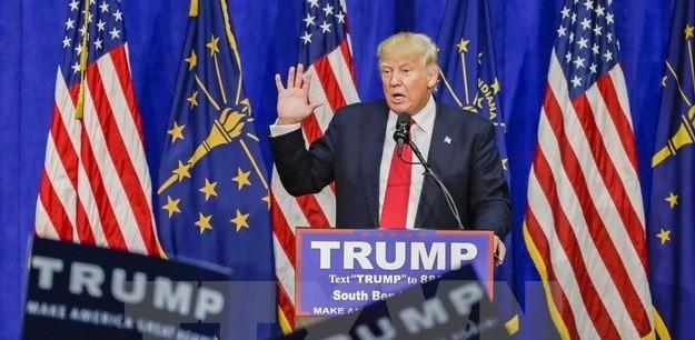 Chính sách nhập cư của ông Trump có thể khiến Mỹ mất 400 tỷ USD