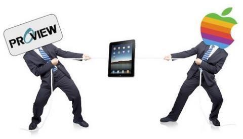 Apple dính đòn hiểm của công ty Trung Quốc: Đòn ngầm