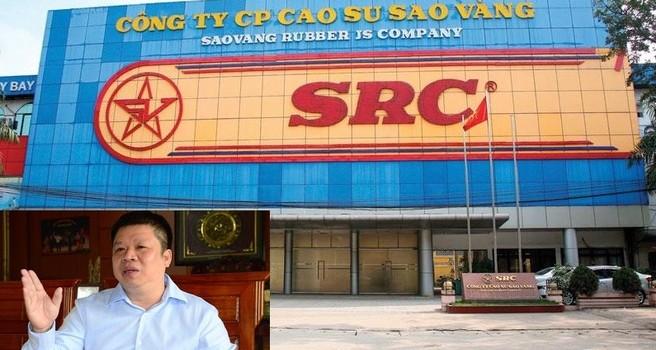 Vì sao ông chủ Hoành Sơn vượt mặt nhiều đại gia thâu tóm đất vàng đường Nguyễn Trãi?