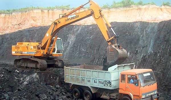 Nhiều loại khoáng sản Việt Nam sẽ cạn kiệt