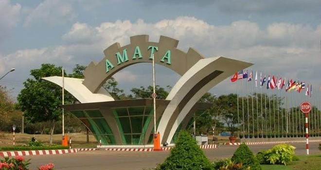 Điểm danh đại gia Thái đã vào Việt Nam hàng chục năm