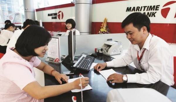 Hạ lãi suất: Doanh nghiệp vẫn lo về khả năng vay vốn