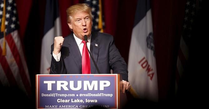 Đâu là tài sản quý nhất của tỷ phú Donald Trump?