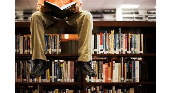 9 cuốn sách kinh doanh có thể làm thay đổi tư duy của bạn