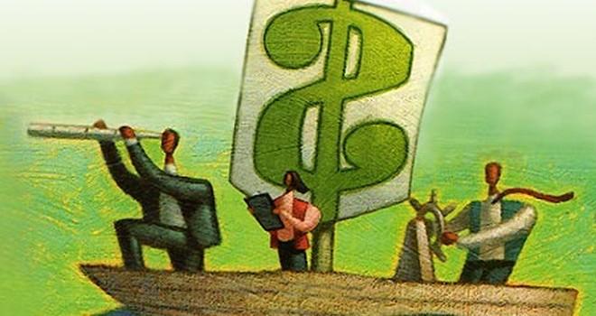 """""""Cắt"""" cho vay ký quỹ với nhà đầu tư nước ngoài ảnh hưởng ra sao đến thị trường chứng khoán?"""