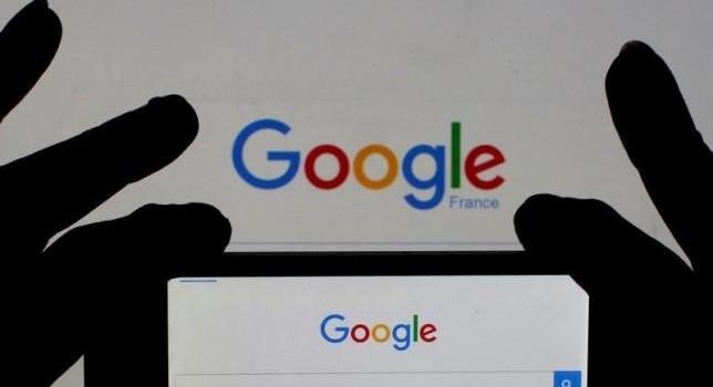 Google chiến thắng Oracle trong vụ kiện 9 tỷ USD