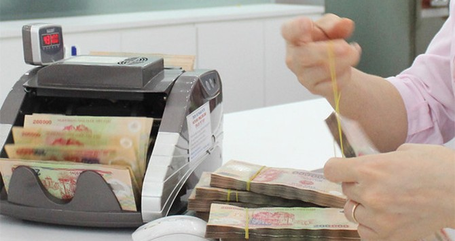 Sửa đổi Thông tư 36: Ngân hàng Nhà nước đã không quyết liệt?