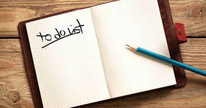 10 bí quyết giúp cân bằng công việc và cuộc sống