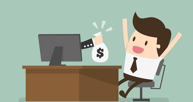 7 thay đổi về tiền bạc nhất định phải làm trước khi bước sang tuổi 25
