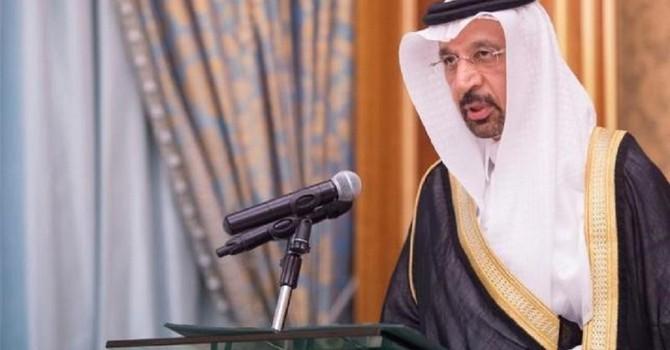Nội bộ OPEC bớt lục đục nhờ giá dầu phục hồi