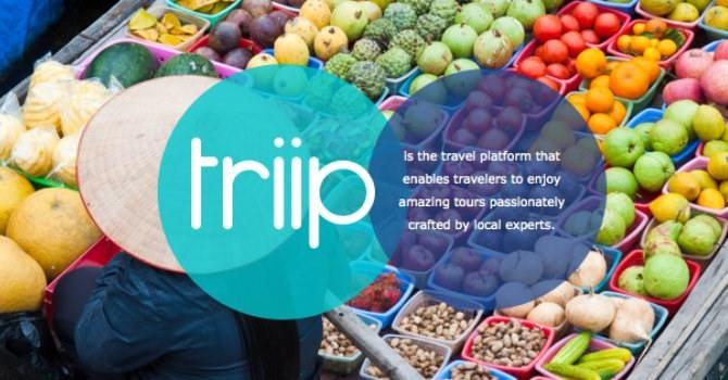 [BizSTORY] Khởi nghiệp từ du lịch: Câu chuyện của Triip.me và Tripfez