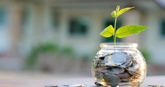 5 bí quyết quản lý tài chính người giàu thường áp dụng