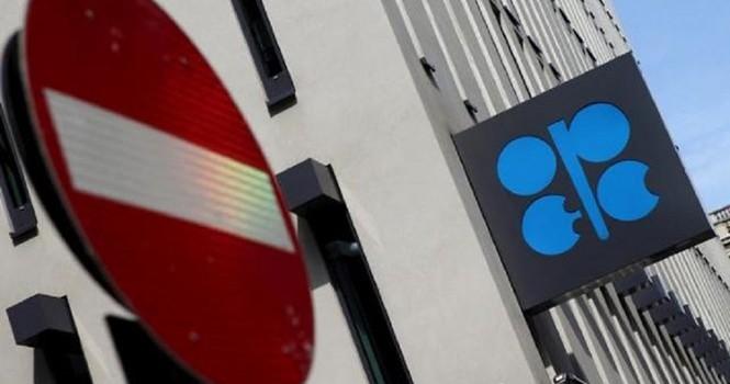 Nghịch lý OPEC