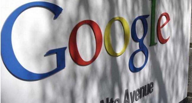 Google có thể bị phạt 3 tỷ euro