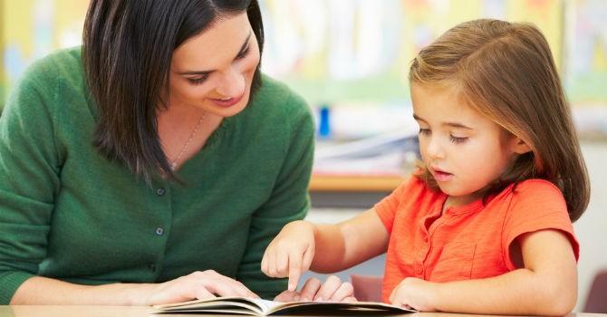 5 cách dạy con sớm biết quản lý tài chính cá nhân