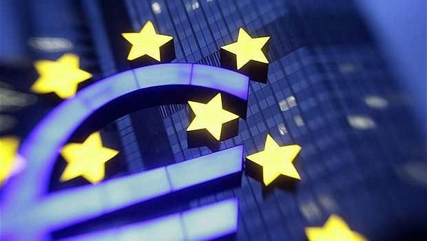 ECB đổ tiền vào trái phiếu doanh nghiệp
