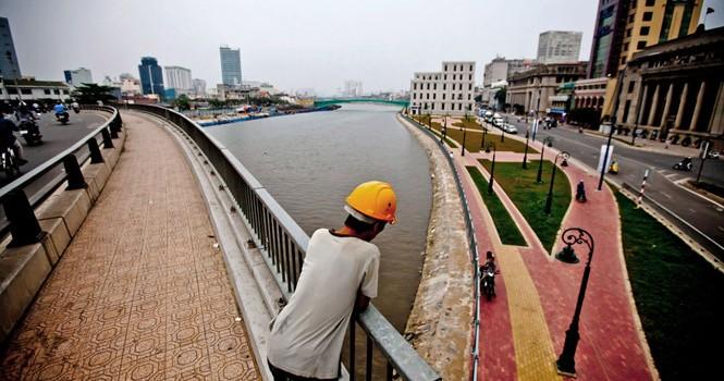 Việt Nam thuộc top chịu ảnh hưởng nhiều nhất nếu Anh rời châu Âu