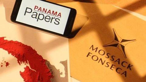 Đã khớp nối được 19 cá nhân, doanh nghiệp Việt có tên trong hồ sơ Panama