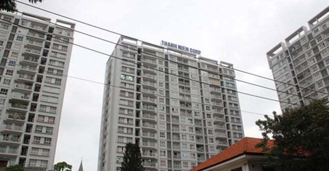 Địa ốc 24h: The Harmona trả xong nợ cho ngân hàng, người mua căn hộ thở phào
