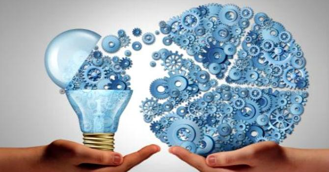 Giải mã tư duy nhà đầu tư