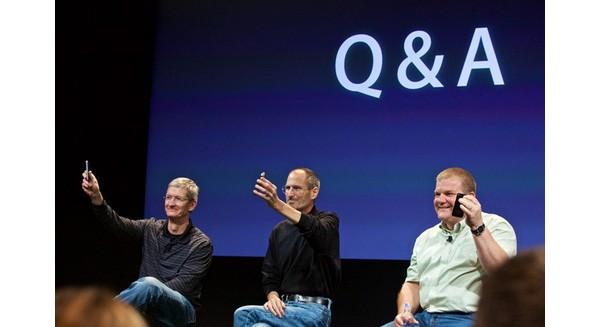 Chiếc iPhone 7 sẽ là nạn nhân của một truyền thống không mấy dễ chịu từ Apple