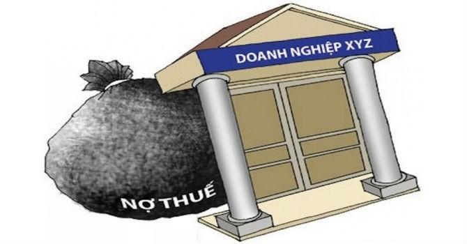 Hà Nội kiên quyết dừng cấp phép dự án mới với doanh nghiệp chây ỳ thuế
