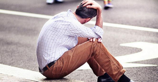 15 điều ngăn bạn trở thành triệu phú