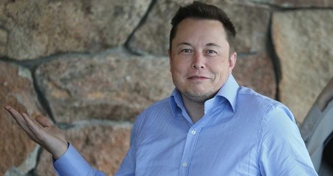 Elon Musk: Người nhà cũng không giảm giá xe Tesla