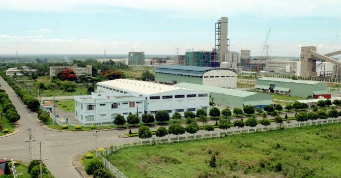 Loại khỏi quy hoạch 3 khu công nghiệp tại Hưng Yên