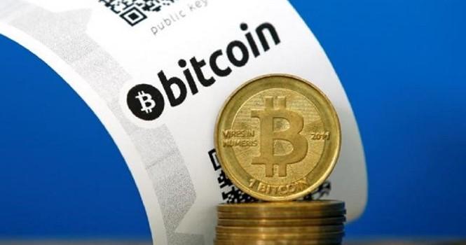 Bitcoin là tài sản an toàn giống như vàng?