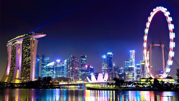 10 thành phố châu Á lý tưởng cho nữ doanh nhân