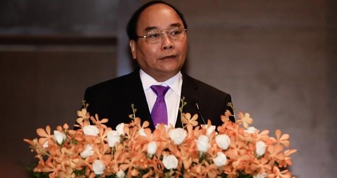 Tránh mua nước mắm Phú Quốc do Thái Lan sản xuất