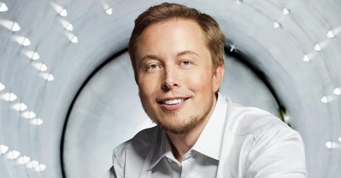 """Đầu tư theo """"đường tắt"""" như tỷ phú Elon Musk"""