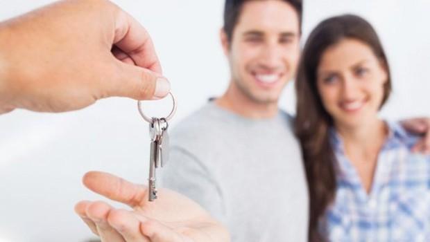 4 sai lầm thường gặp khi mua nhà