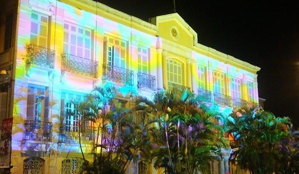 Không có chuyện lấy trụ sở HĐND TP Đà Nẵng để đặt Tổng Lãnh sự quán Trung Quốc