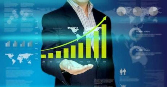 Bạn trở thành nhà đầu tư bậc thầy ra sao?