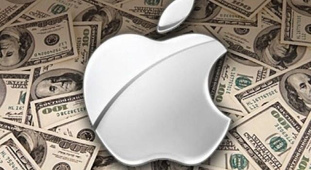 Apple kiếm tiền từ Pokemon Go nhiều hơn cả Nintendo