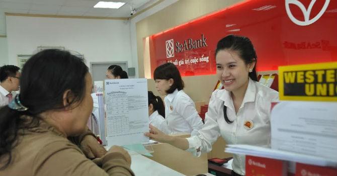 SeABank ra mắt sản phẩm thanh toán hóa đơn cho khách hàng doanh nghiệp