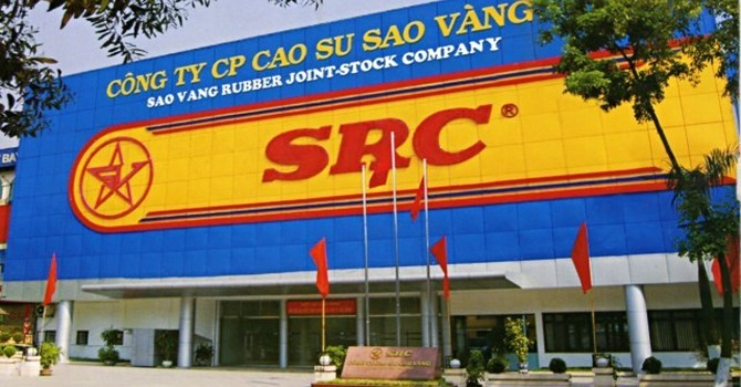 Các chiêu thâu tóm đất vàng ở thủ đô Hà Nội